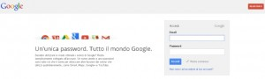 creare-google-account