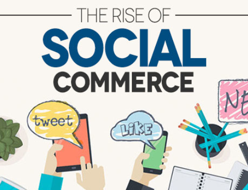 Social Marketing e Social eCommerce
